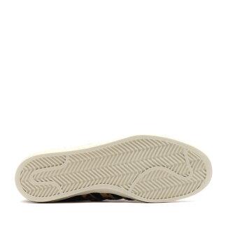 adidasCAMPUS80s(アディダスキャンパス80s)COREBLACK/PALENADE/FOOTWEARWHITE【メンズレディーススニーカー】21SS-I
