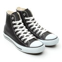 3816c6689980e7 Rakuten Global Market  converse ONE STAR - Shoes - 40items - page2