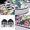 DC SHOES Ws TRASE TX SE DC shoes women's trace TX SE MULTI 16SU-I