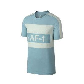 d14825245ef NIKE AS M NSW TEE AF1 MDRN SPRT(ナイキ AF1 モダン SPRT Tシャツ)
