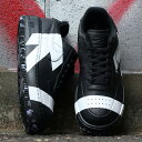 NIKE W AF1 UPSTEP LX(ナイキ AF1 アップステップ LX)BLACK/BLACK-WHITE【メンズ レディース スニーカー】18FA-I