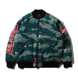 6229401606 atmos pink · NIKE ASW GFX JACKET(ナイキ ジョーダン ASW グラフィック ジャケット)BLACK メンズ ジャケット