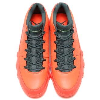 4d1c689f30bd0a MangoHasta Ghost Green UK Sale Air Jordan 9 Retro Low Bright Mango NIKE .  ...