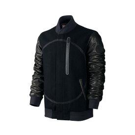 20593f09bf NIKE AS M NK AIR DSTRYR JKT OG(ナイキ エア デストロイヤー OG ジャケット)BLACK
