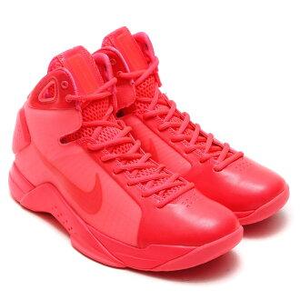 41da0a78eb4 ... NIKE HYPERDUNK ' 08 (Nike hyperdunk 08) SOLAR RED/SOLAR RED-SOLAR .