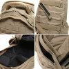 NIKE SB RPM BACKPACK Nike SB RPM KHAKI/KHAKI-BLACK 16SU-I