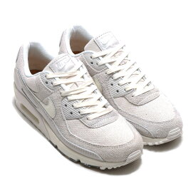 NIKE AIR MAX 90(ナイキ エア マックス 90)WHITE/SAIL-SUMMIT WHITE-PLATINUM TINT【メンズ スニーカー】20SU-S<br>【JUST DO IT TOKYO PACK】 at20-c