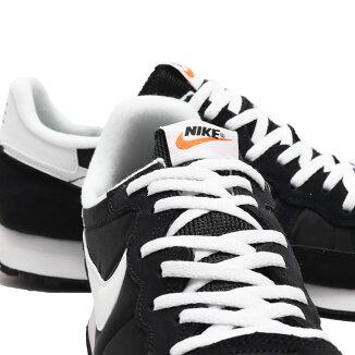 NIKECHALLENGEROG(ナイキチャレンジャーOG)BLACK/WHITE【メンズレディーススニーカー】20FA-I