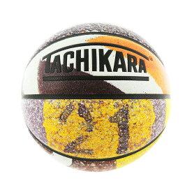 TACHIKARA ASPHALT LINE(タチカラ アスファルト ライン)ASPHALT PHOTOGRAPH【メンズ レディース ボール】18HO-I