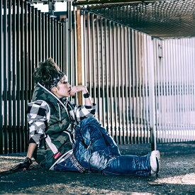 【送料無料】スノーボード ウェア 流行 レディース atmys BX-SERIES-CMC×IND レディース スノボウェア スノボーウエア 上下セット 2018-2019 アトマイズ 新作モデル メンズ レディース ジャケット パンツ ウィンタースポーツ パーカーコーデ