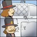 銀紙のサンシェードより「プライバシーサンシェード」が選ばれる理由!HONDA ホンダ ステップワゴン RP1/4系 スパーダ対応 車 カーテン 車用 サンシェー...