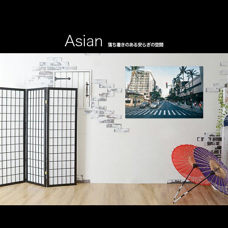 【日本製】アートボード/アートパネル artmart アートマート 絵や写真をアルミフレームで表現するインテリアコーディネイト。壁紙 額縁 ウォールステッカー 壁掛け フォトフレームでお部屋のイメージアップ! モノトーン 花 海 モノクロ 北欧 風景_道路_20130726-010