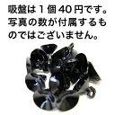 Imgrc0115274360