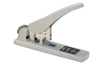 Max stapler HD12N/24