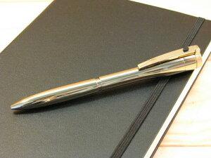 ネームペン キャップレスエクセレント ワインゴールド 既製品タイプ シャチハタ