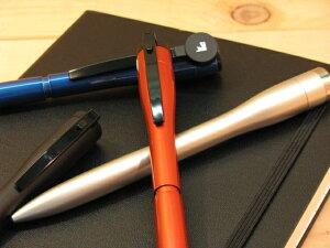 ネームペン キャップレスエクセレント カラータイプ 既製品タイプ シャチハタ
