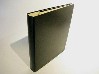 Folio/professional MOLESKINE Folio professional Binder