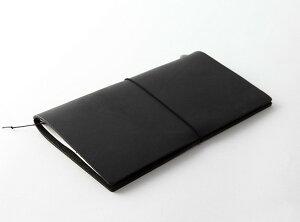 ★国内宅配便配送料無料★TRAVELER'S notebookミドリ トラベラーズノート P20Aug16
