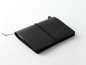 ★国内配送料無料★TRAVELER'S notebookトラベラーズノート(パスポートサイズ)