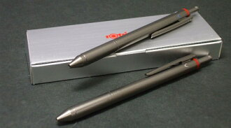 Rotring FOUR IN ONE» four InOne multifunctional marzipan