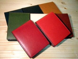 RHODIA rodia NO11 イタリアンオイルド leather leather cover