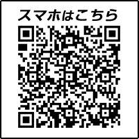 【送料無料】【処方箋不要】ワンデーアキュビューモイスト6箱セット【30枚入り×6箱】(ワンデーアキュビュー/モイスト/ワンデー/アキュビュー/アキュビューモイスト/ジョンソン&ジョンソン)