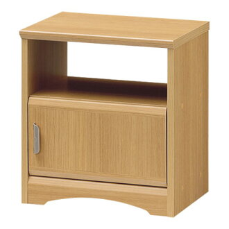Compact Bedside Table atom-style   rakuten global market: sideboard tv stand table side