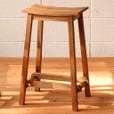 カウンターチェア 木製 カウンターチェアー ダイニングチェア 北欧 木 カウンタースツール カウンターチェア カウンター 木製椅子 スツール カウンターチェア ...