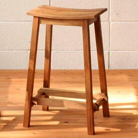 カウンターチェア 木製 カウンターチェアー ダイニングチェア 北欧 食卓椅子 チェアー アンティーク ハイスツール スツール ハイチェア 木 カウンター 木製椅子 イス カウンタースツール おしゃれ 低め ダイニング キッチン