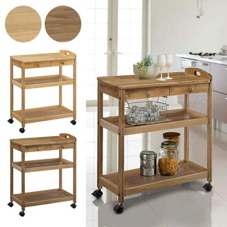 recommended kitchen trolley castors side wagon side table kitchen storage kitchen rack wagon caster antique kitchen living wooden retro slim cart shelf open. Interior Design Ideas. Home Design Ideas