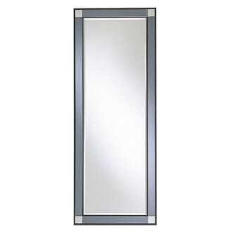 atom-style  라쿠텐 일본: 벽 걸이 거울 벽 거울 전신 거울 집 현관 ...