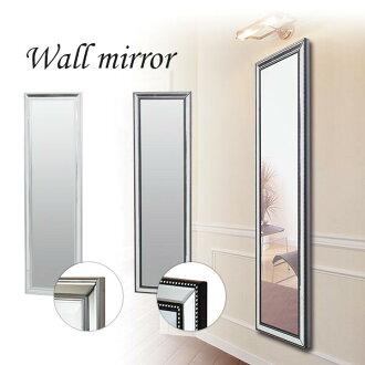 atom-style  라쿠텐 일본: 벽 걸이 거울 거울 전신 거울 세련 되 고 ...