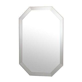 atom-style  라쿠텐 일본: 거울 거울 벽 멋쟁이 화장실 거실 벽 걸이 ...