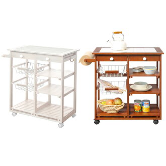 White Kitchen Trolley modren white kitchen trolley i to ideas