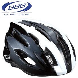 BBB ヘルメット コンドル [BHE-35] ホワイト