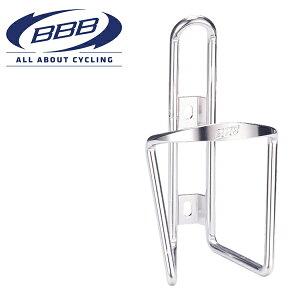BBB ボトルケーシ エコタンク [BBC-01] 62016 シルバー