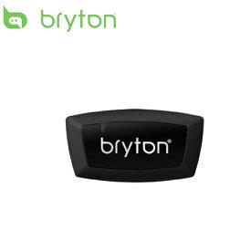 Bryton ブライトン スマートハートレートセンサー TB0F1SMHRT サイクルコンピューター メーター