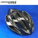 CANNONDALE TERAMO 「キャノンデール テラモ」 つやありブラック L/XL(58-62cm) CH4207U10LX CANNONDALE (キャノンデール) TERAMO (テ…