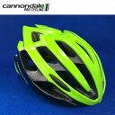 CANNONDALE TERAMO 「キャノンデール テラモ」 GRB S/M(52-58cm) CH4207U31SM CANNONDALE (キャノンデール) TERAMO (テラモ) 自転車 ヘ…