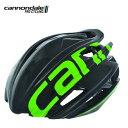CANNONDALE CYPHER エアロ 「キャノンデール サイファー エアロ」 L/XL(58-62cm) CH1116U30LX 自転車 ヘルメット