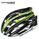 キャノンデール ヘルメット サイファー CANNONDALE CYPHER S/M(52-58cm) CU4000SM01 自転車 ロードバイク ヘルメット