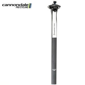 Cannondale キャノンデール Ho...