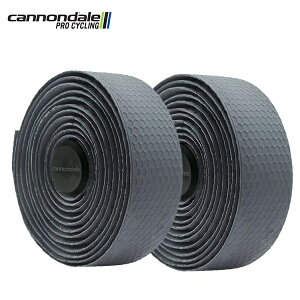 Cannondale キャノンデール HexTack バーテープ SLT