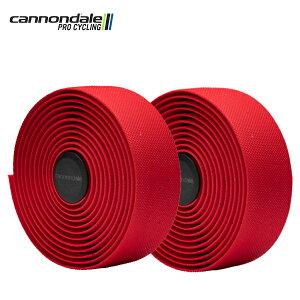 Cannondale キャノンデール KnurlCorkバーテープ RD