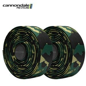 Cannondale キャノンデール KnurlCorkバーテープ CMO
