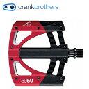 CRANKBROTHERS (クランクブラザーズ) 5050 3 574629