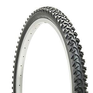 【即納】 【在庫あり】 【CST シーエスティー】[自転車 タイヤ]「C-1040N」[26x1.95] [MTB タイヤ] TIR17100 GIZA Products (ギザ プロダクト) 1本 26インチ マウンテンバイク/MTB タイヤ