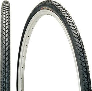 マウンテンバイク タイヤ GIZA PRODUCTS ギザ プロダクツ C-1103 26x1.75 BLK TIR21301 26インチ