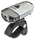 INFINI(インフィニ) ヘッド ライト LPF14701 スーパーラヴァ I-263P ホワイトLED SIL