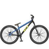 2021GTマウンテンバイクLABOMBAPro26ラボンバプロ2626インチダートジャンプ/ストリートモデル